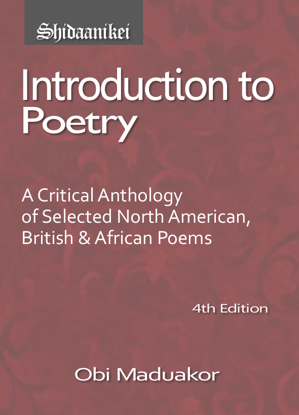 Poetry_cover_site